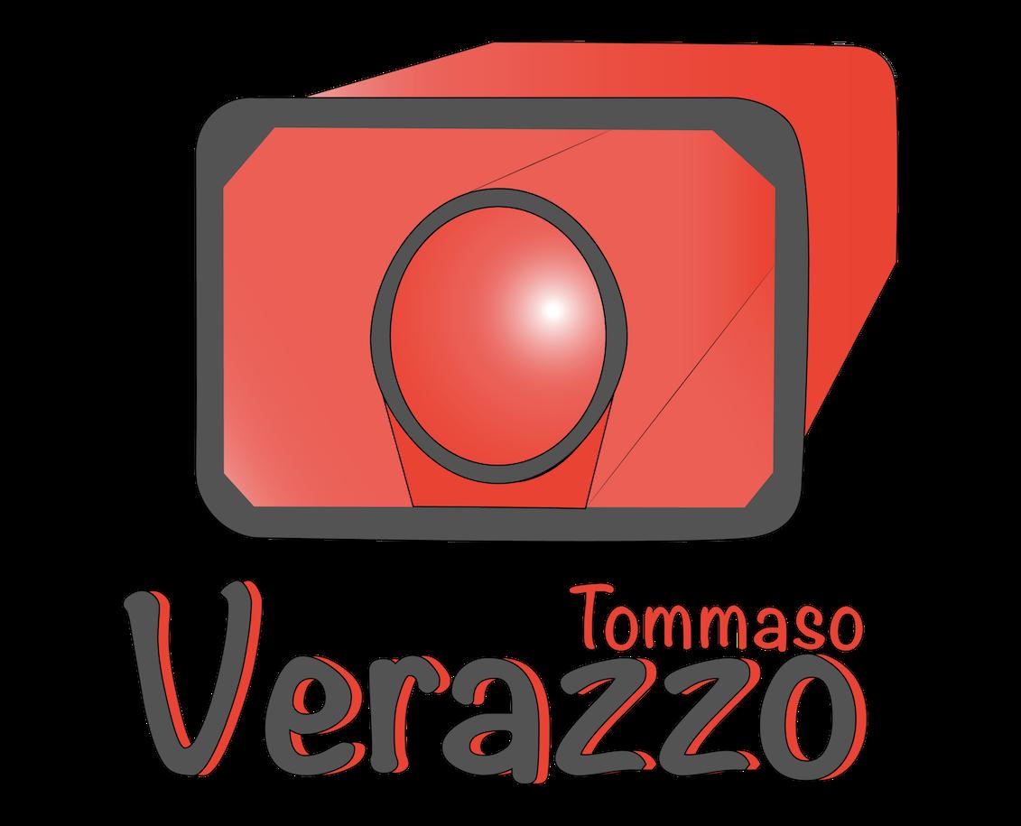 Nuova Veste Grafica Logo