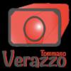 TommasoVerazzo