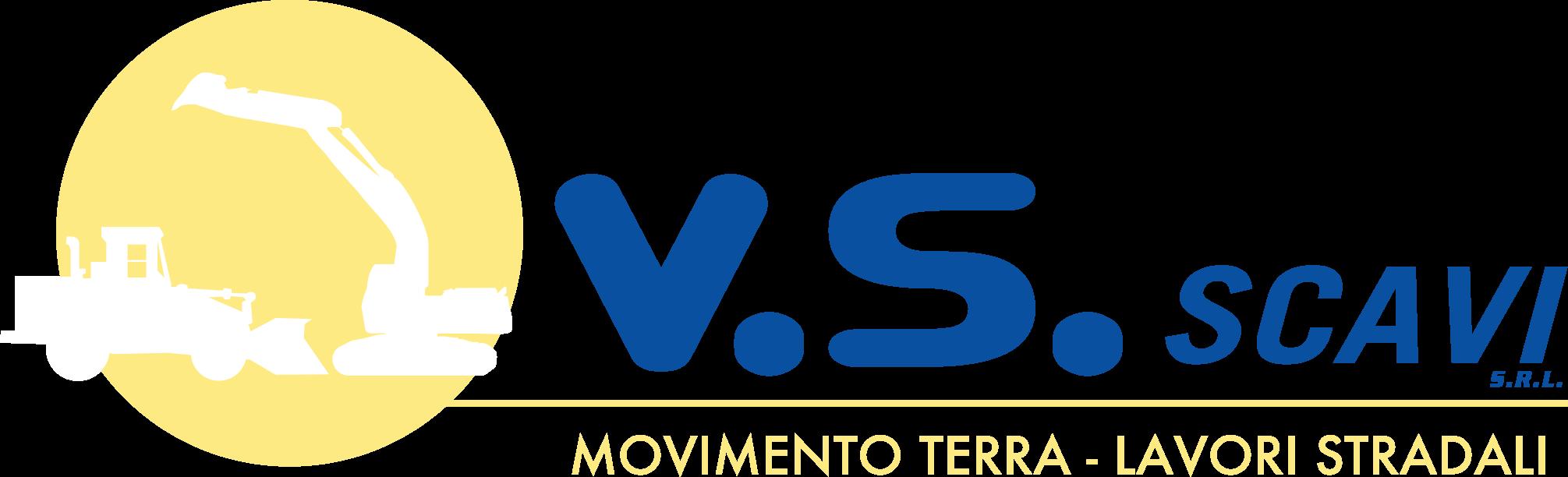 V.S.Scavi s.r.l.