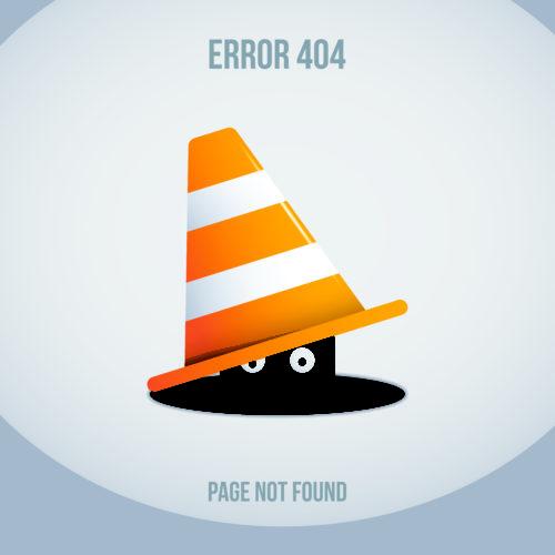 errore 404 sito verazzo