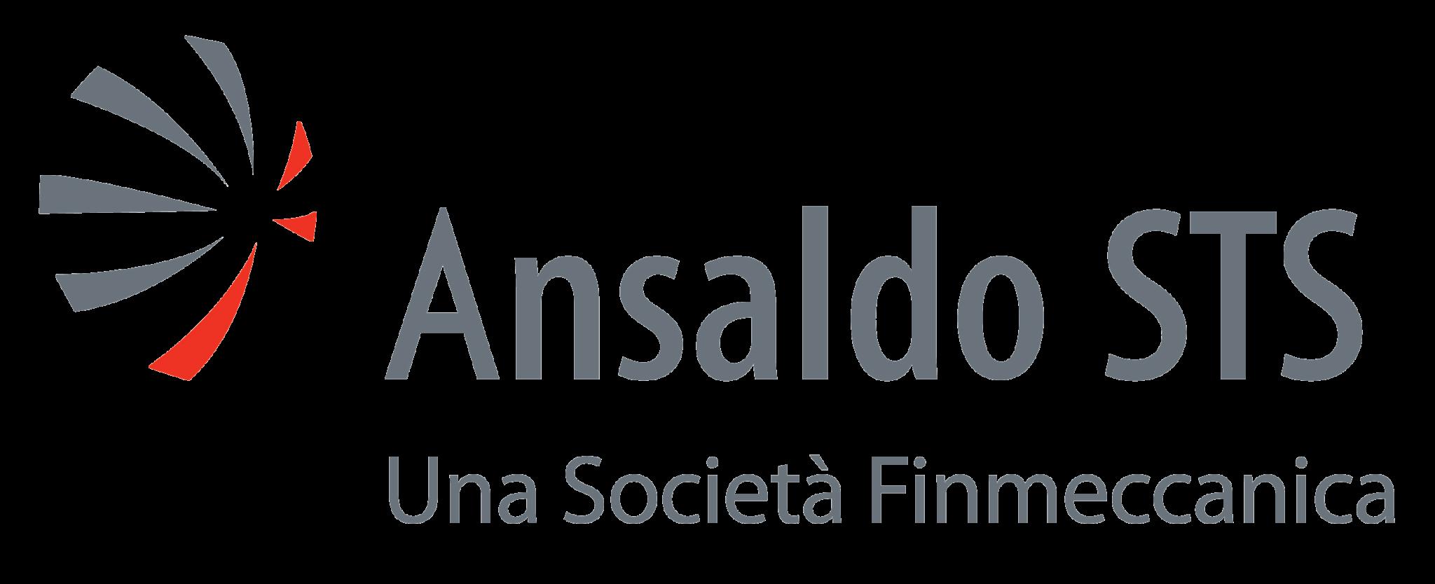 Ansaldo Sts SpA