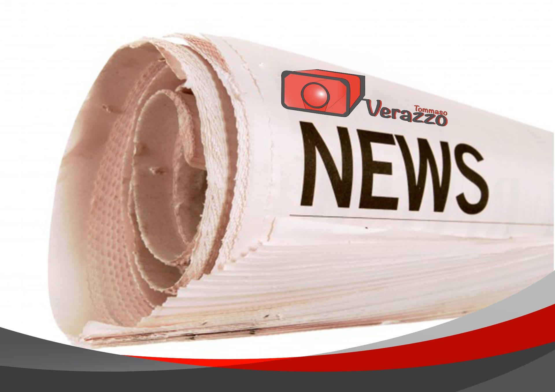 NewsDecreto