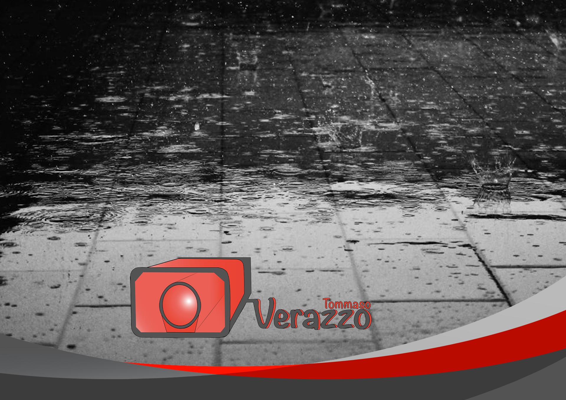 Elimina Il Problema Delle Acque Piovane In Poco Tempo