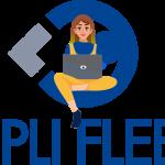 Divisione Marketing SIPLI FLEET